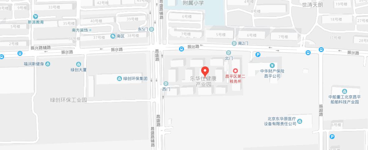 九螞蟻公司地址